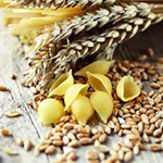 Яровая пшеница твердых сортов