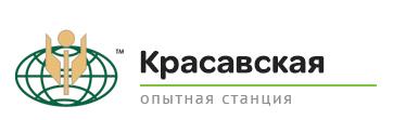 ОПХ Красавское